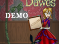 Framing Dawes Windows Demo Release
