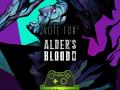 Alder's Blood DevLog - Monsters' Reactions
