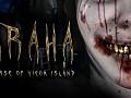 'Araha : Curse of Yieun Island' Upcoming 12th, December 2019