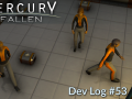Dev Log #53 :: Colonist Improvements
