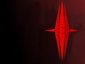 Meet the Characters - Grandmasters of the Eternal Ascendancy