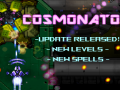 -- Content Update! --