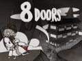 8Doors Free Demo available now!