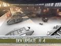 Dev update #4