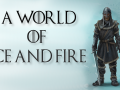 A World of Ice and Fire 5.0 Update
