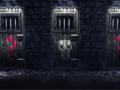Mysterious Doors Intro