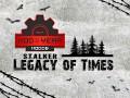 Stalker: Legacy of Times - MOTY 2019 Update