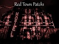 Red Town Patch1