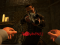 Vampire Slayer: New Blood re-Vamped!