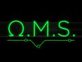 O.M.S Story Promo