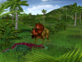 Unpopular Dinosaurs Full Version is out