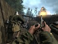 Verdun Remastered out now on PlayStation 4!