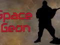 SpaceGeon Development diaries #6