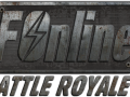 Fallout Online: Battle Royale