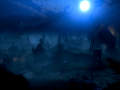 Broken Lines Developer Diary #1 - Gameplay Overview