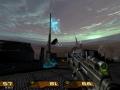 Quake 4 Ragdoll Stay (need help).