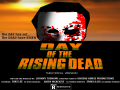 Day Of The Rising Dead - 7 Minute Uncut Gameplay (Alpha)