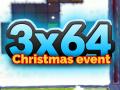 Christmas Event (Game Mode)