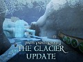 Glacier Update Changelog & Release Notes