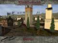 Battlefield 1918 3.2 Released!