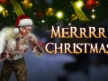 Happy Holidays! - v3.1 Status Update
