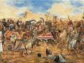 Harkish-Kussar history (ENG)