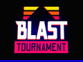 Blast Tournament - Final Level Gameplay Preview