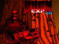 Doom Exp - Lite