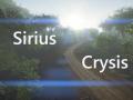 Sirius Devlog 1, visareas and portals