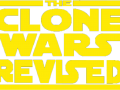 The Clone Wars Revised: New Battlefronts Awaken
