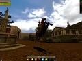 Infestus Beta 7 Release
