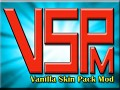 VSPM.2020.Mod.Version.1.1