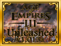 Age of Empires 3: Unleashed Reloaded v1.013a bugfix and gameplay enhancement update