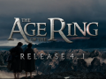 Age of the Ring Version 4.1
