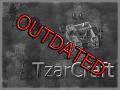 TzarCraft