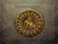 How to play Extended Cultures with Steam BI