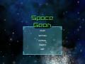 SpaceGeon Development diaries #8