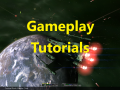 Gameplay Tutorials