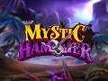 Introducing Mystic Hammer, Cross Platform Strategy Lane Defender / Action RPG