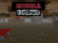 Ignoble V2.0: Expunged