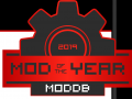 Far Cry 2 Redux - MOTY 2019 - Editors Choice