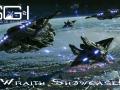 Wraith showcase