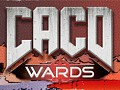 Cacowards 2019