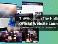 Official Website Launched!