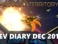 Absolute Territory Dec 2019 Dev Diary