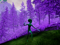 Devlog #10: Early Alpha Gameplay Trailer