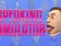 Speaking Simulator on Steam and Switch!