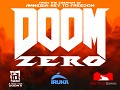 Check out our latest mod: Doom Zero