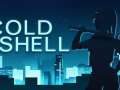 Cold Shell Dev blog #23 corporate offices
