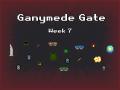 Ganymede Gate - Week 7